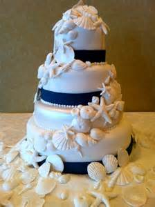 2 tier wedding cakes wedding cakes pictures
