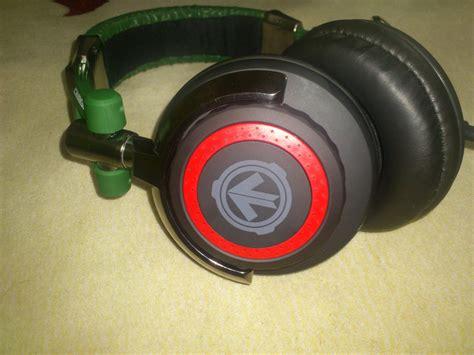 Aerial7 Tank Headphones Inceleme Sorularnz Varsa Cevap