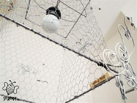 come isolare un soffitto come un soffitto interesting come isolare un soffitto
