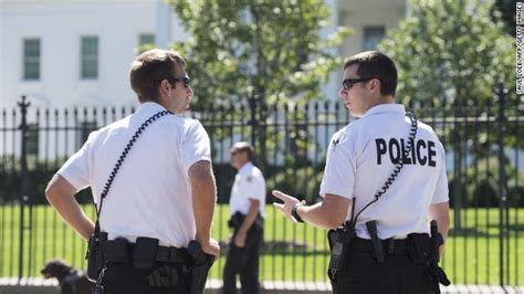 white house security more secret service planned after white house incidents