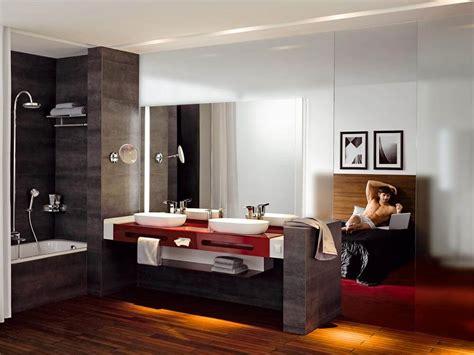 Baddesign Und Schlafzimmer Vereint Geht Das? Tipps Wie Es