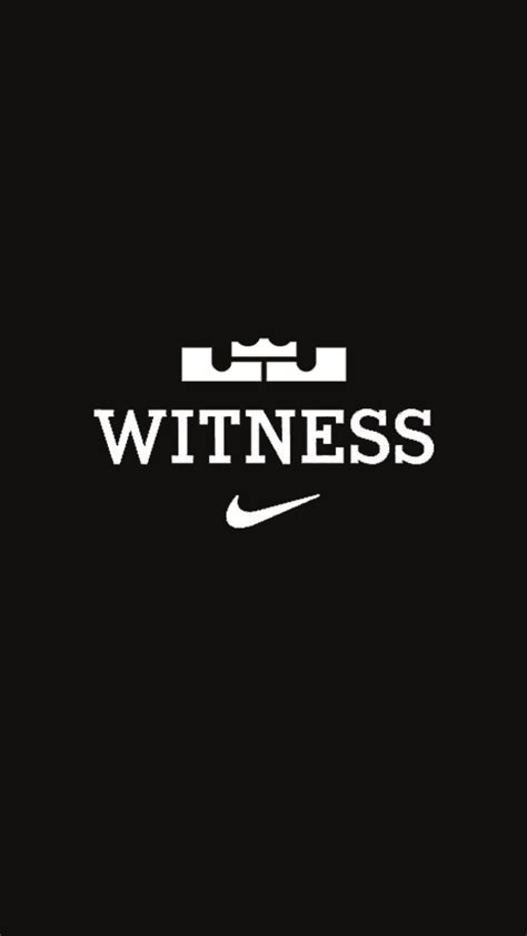 lebron witness 2 all iphone difficult iphone 5 wallpaper request macrumors