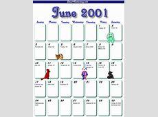 Calendar For September 11 2001 – 2018 Calendar Template