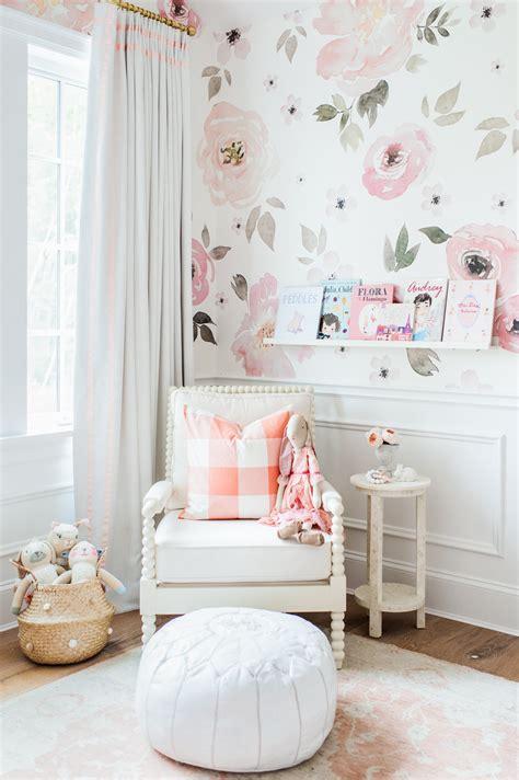 model de chambre a coucher lillya s nursery giveaway monika hibbs