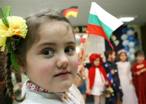 bulgarian parents frown indulgent child rearing practices novinite sofia news agency