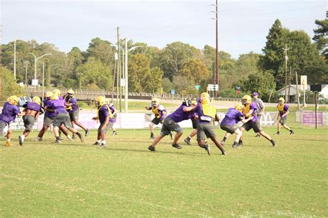 choctaw football athletic teams bibb county high school