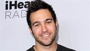 What Happened to Pete Wentz - Now in 2018 - Gazette Review