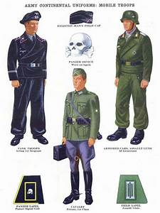 1000+ images about 20th century Uniforms on Pinterest ...