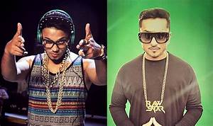 Yo Yo Honey Singh's silent slap to Raftaar! – One World News