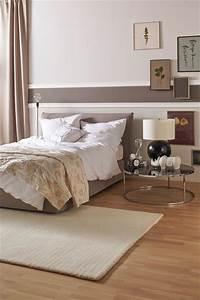 Schöner Wohnen Farbe Schlafzimmer : die neue klassik klassisch schlafzimmer hamburg von sch ner wohnen farbe ~ Bigdaddyawards.com Haus und Dekorationen