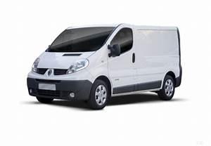 Consommation Renault Trafic : fiche technique renault trafic cabine approfondie 2 0 dci 115 l2h1 1200 kg serie speciale extra ~ Maxctalentgroup.com Avis de Voitures