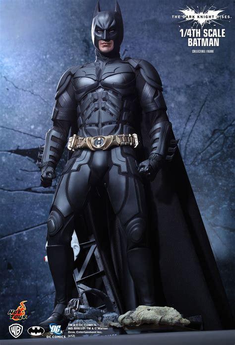 batman qs hot toys