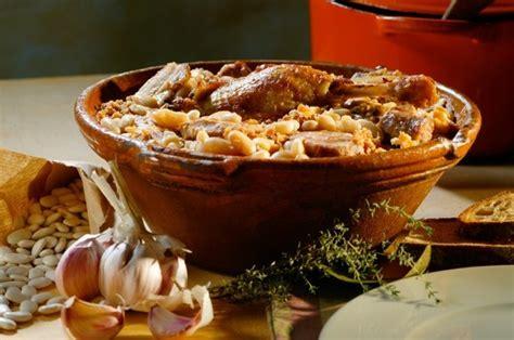la cuisine traditionnelle découvrez la cuisine traditionnelle toulousaine