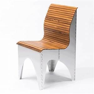 Ollie, -, Shape-shifting, Space-saving, Folding, Chair