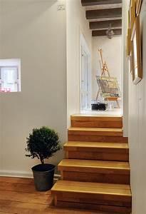 Freshome com Interior Design & Architecture Magazine
