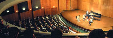 concert salle mercure montr 233 al 2017 calendrier spectacle salle mercure 2017
