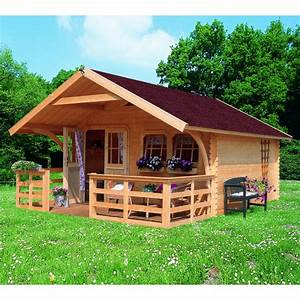 Abris De Terrasse En Kit : kit promo abri doderic avanc e toit terrasse ~ Dailycaller-alerts.com Idées de Décoration