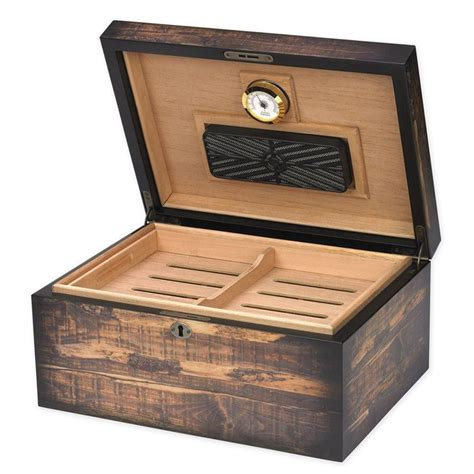 cabinet humidor woodworking plans woodworking projects plans