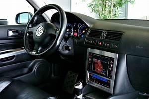 Interieur Golf 4 : volkswagen golf iv r32 241ch 4motion bvm6 m v cars 68 ~ Melissatoandfro.com Idées de Décoration