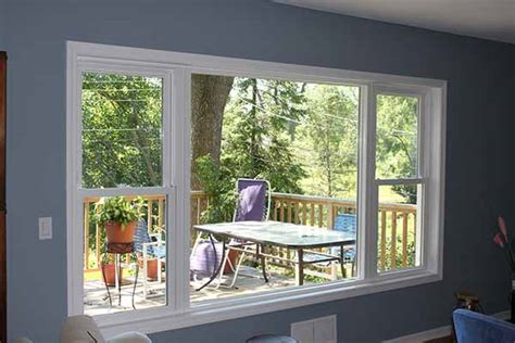 replacement windows photo gallery springfield missouri