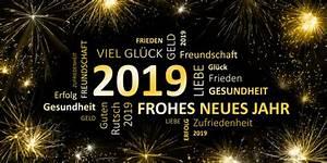 """Bilder und Videos suchen: """"silvester 2019"""""""