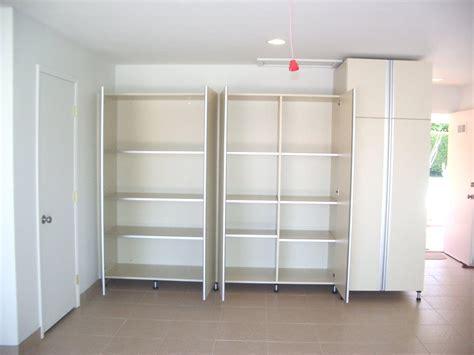 Garage Storage Cabinets  Call 888201wood (9663
