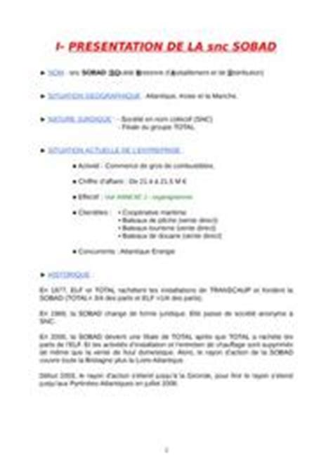 rapport de stage cuisine collective exemple rapport de stage en cuisine document