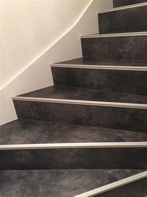 rénovation escalier par recouvrement maytop tiptop habitat habillage d escalier r 233 novation d escalier recouvrement d escalier