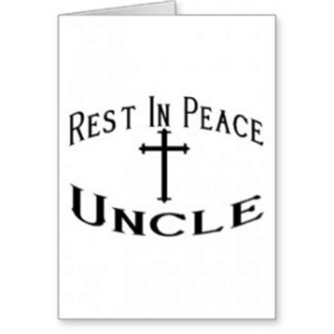 Images Of Rest In Peace Uncle Quotes Golfclub