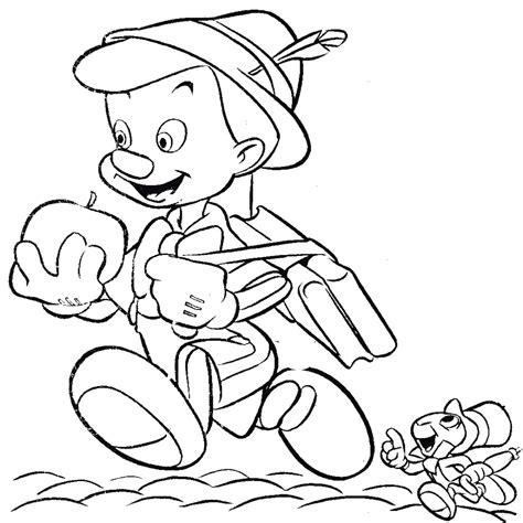 cartoni animati da colorare  bambini archives disegni