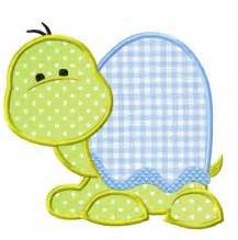 baby design applique baby patterns free knitting patterns