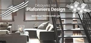 Luminaire Salon Design : luminaire moderne design lustre entree design marchesurmesyeux ~ Teatrodelosmanantiales.com Idées de Décoration