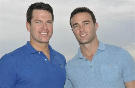Best 25+ Thomas Roberts Ideas On Pinterest