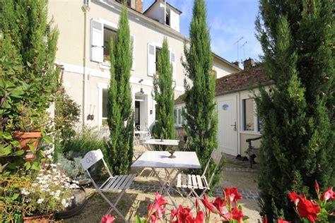 chambre d agriculture seine et marne chambre d 39 hôtes provins seine et marne location de