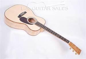 25+ best ideas about Guitar sale on Pinterest | Acoustic ...