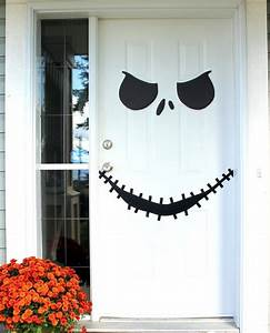 Pin by Heather 🌷 on Seasons ~ Halloween Pinterest Jack