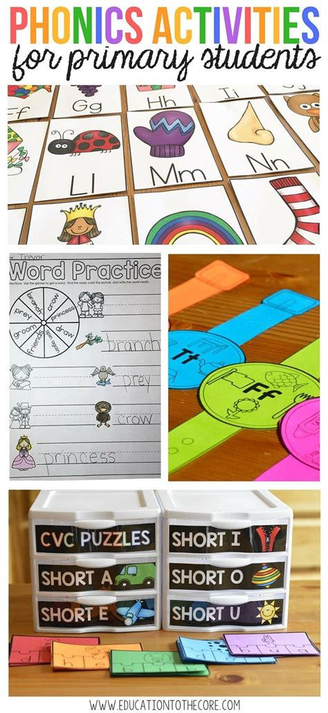 36314 Best Education To The Core! Images On Pinterest  Kindergarten Classroom, Classroom Ideas