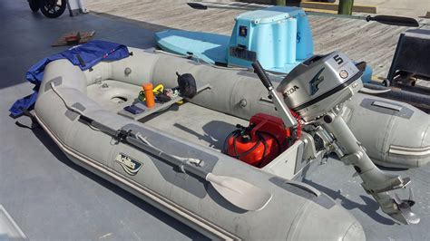 Craigslist Florida Inflatable Boats by Inflatable New And Used Boats For Sale In Florida
