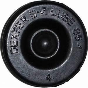 Dexter Brake Pump Wiring Diagram : dexter axle k7140600 autoplicity ~ A.2002-acura-tl-radio.info Haus und Dekorationen