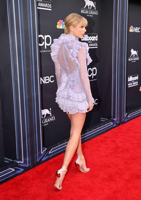 2019 Billboard Music Awards - 156 - Taylor Swift Web Photo ...