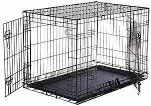 best dog crate for your dog a guide to finding the right With best metal dog crate