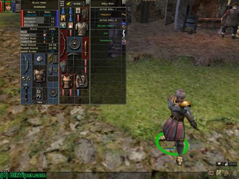 siege windows windows vista dungeon siege postsyour0l com