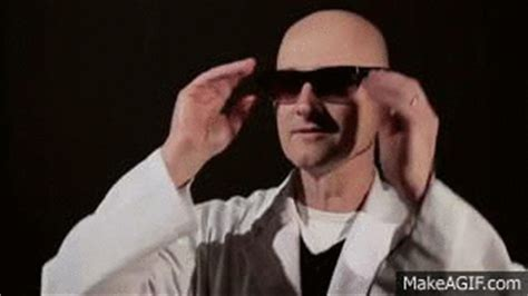 blind man  bionic glasses sees wife