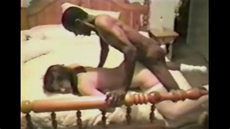 two black men fuck white wife while cuck hubby films