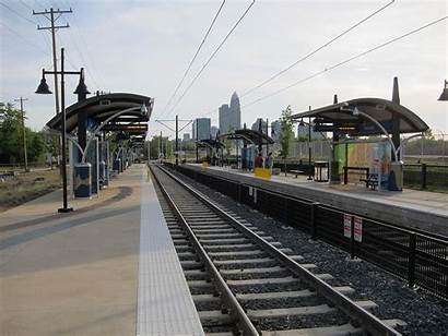 Parkwood Station Wikipedia Avenue