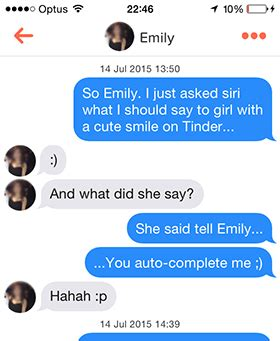 tips for online dating first meeting