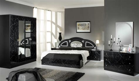 chambre a coucher complet chambres