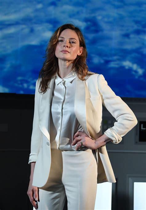 rebecca ferguson actress photo    pics