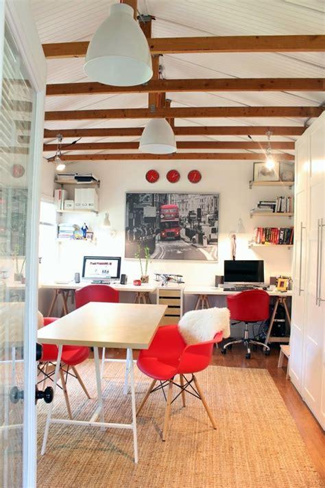 garage en chambre amenager un petit garage en chambre solutions pour la