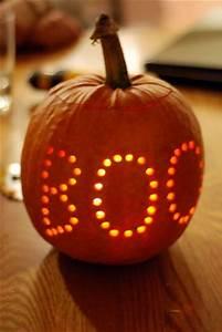 17 best ideas about pumpkin drilling on pinterest With drill pumpkin templates